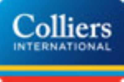 Colliers International Residential(Vic)