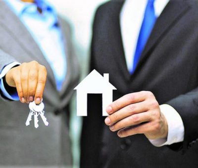 Change Malaysia through Real Estate – Part 3 ( The Sales Expert )
