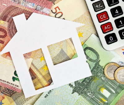 Tips On Buying A Property With A Monthly Salary Of RM2500