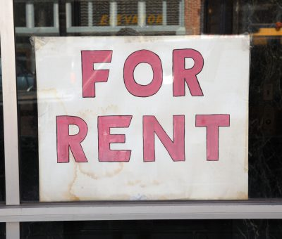 HOW TO QUICKLY RENT OUT YOUR EMPTY UNIT, HERE ARE 7 TIPS TO EASE YOUR STRESS!