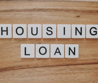 WHY IS IT SO HARD TO GET A HOUSING LOAN?