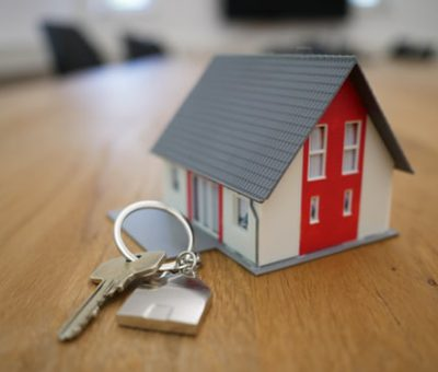 BENEFITS OF BUYING A PRIMARY PROPERTY