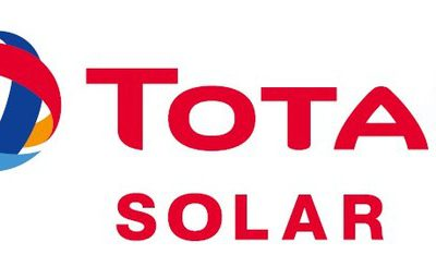 Total Solar DG Doubles Capacity in 2020: Continues to Lead Regional Solar Rooftop Market