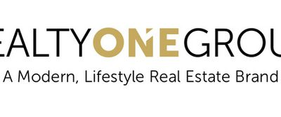Realty ONE Group Is Experiencing Another Record Year, While Launching Global Expansion Plan